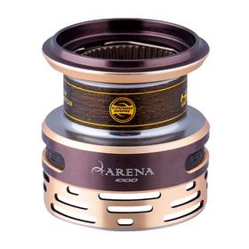 arena reel spool