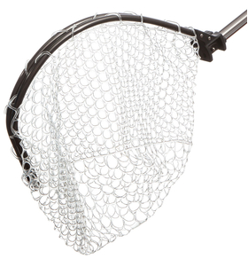 head of arena landing net