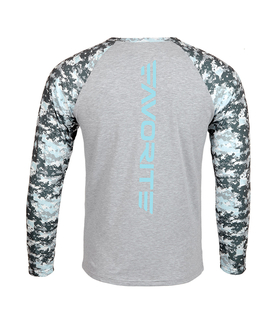 Long sleeve FT-1