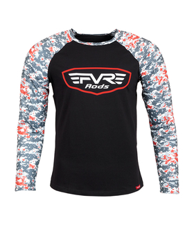 Long sleeve FT-3