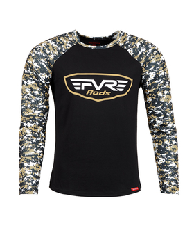 Long sleeve FT-4