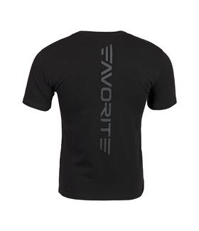 T-Shirt FT-6